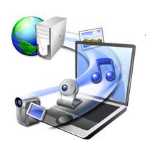 How-VPN-Works