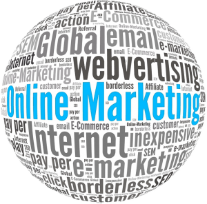 bigstock-Online-Marketing-in-Word-Colla-30659372skycrop