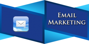 email-marketing-portal