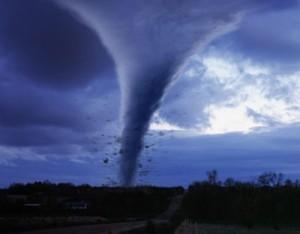 eye-of-tornado-1
