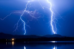 lightning-storm-080509-james-bo-insogna