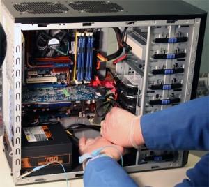 onsite-computer-repair