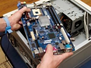 Computer Repair Watford