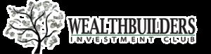 Wealth Builder Investment Club